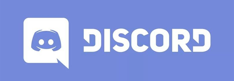 استخدام تطبيق ديسكورد في لعبة بوبجي