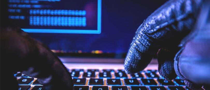 الاختراق على الإنترنت المظلم