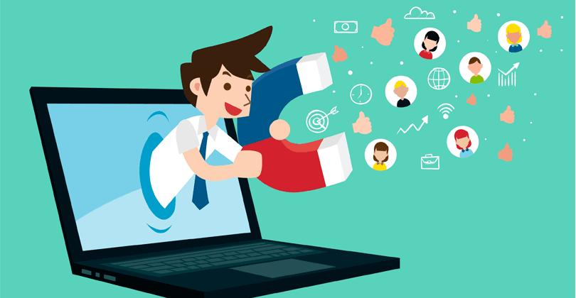 الربح من الإنترنت عبر منصات العمل المستقل