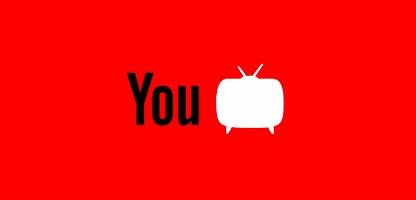 الربح من الإنترنت عبر اليوتيوب - أرباح اليوتيوب.