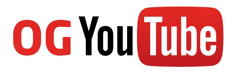 تشغيل اليوتيوب في الخلفية باستخدام تطبيق خارجي معدل