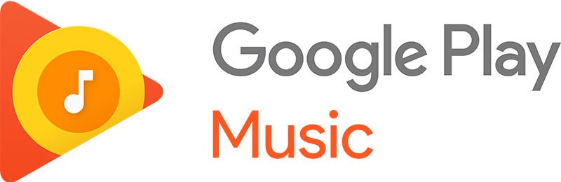 مشغل موسيقى Google Play Music
