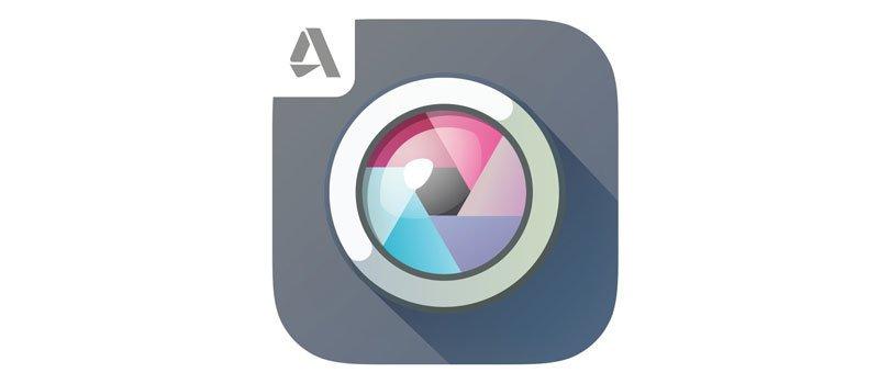 برنامج تعديل الصور Pixlr محرر الصور تحرير الصور