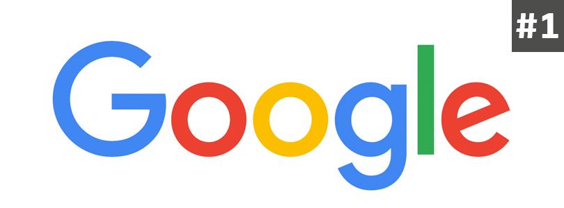 موقع Google مواقع الانترنت