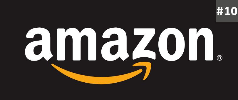 موقع Amazon مواقع الانترنت