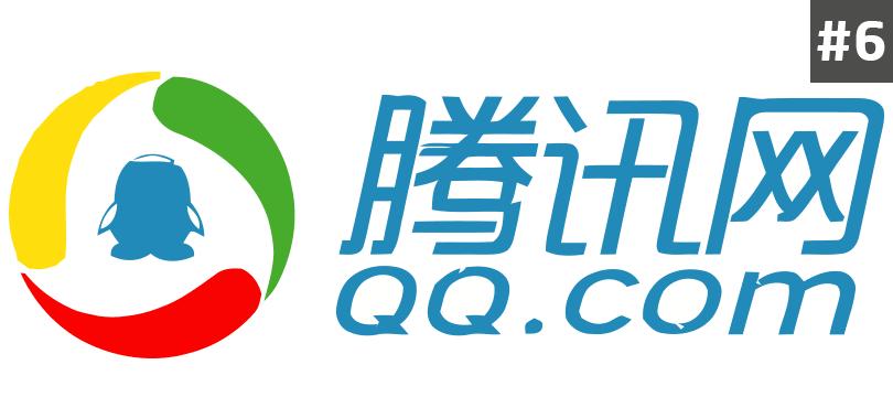 موقع QQ مواقع الانترنت