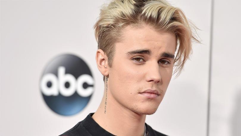 قناة Justin Bieber - أكبر قنوات يوتيوب