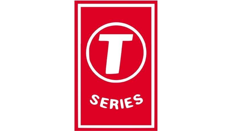 قناة T-Series - أكبر قنوات يوتيوب