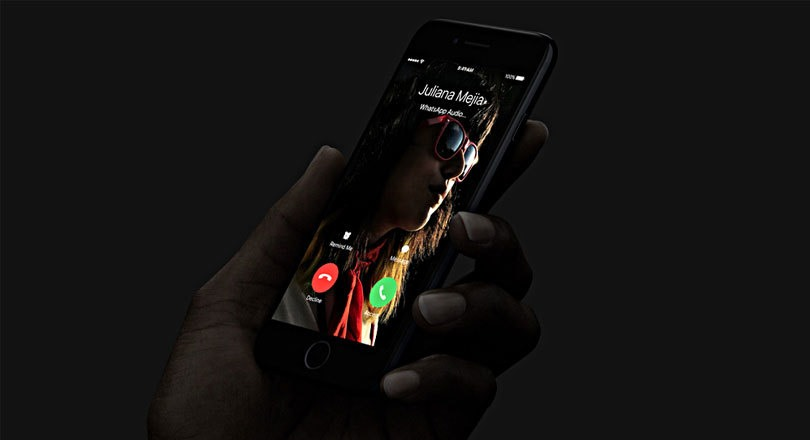 كيف تستطيع حظر المكالمات على هواتف ايفون