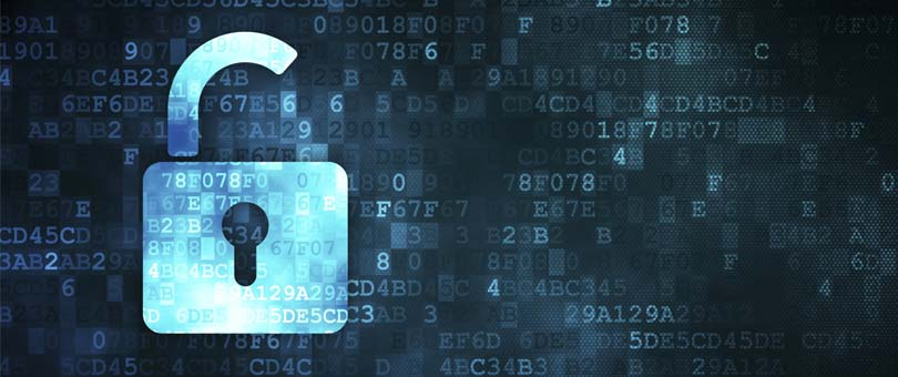 قفل الأقراص باستخدام تقنية BitLocker