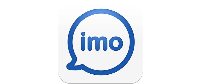 برنامج مكالمات فيديو ايمو imo