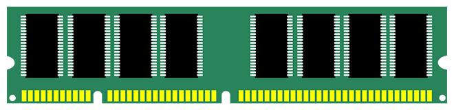 تسريع الكمبيوتر بترك ذاكرة الوصول العشوائي RAM كما هي