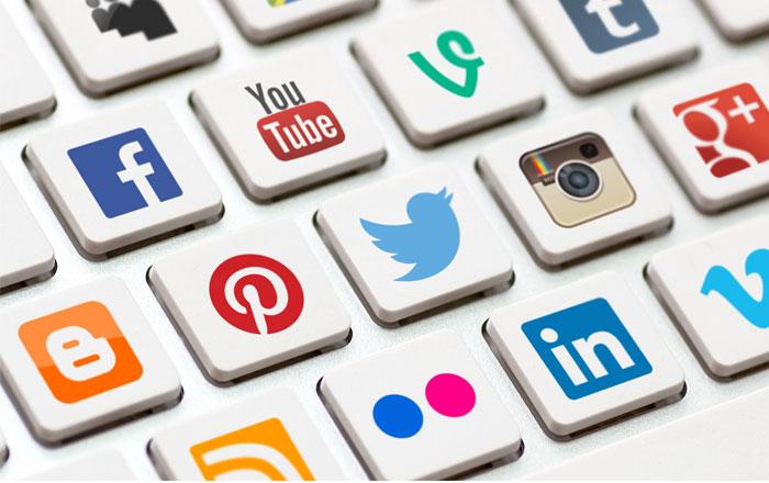 الحظر الخفي على منصات التواصل الاجتماعي