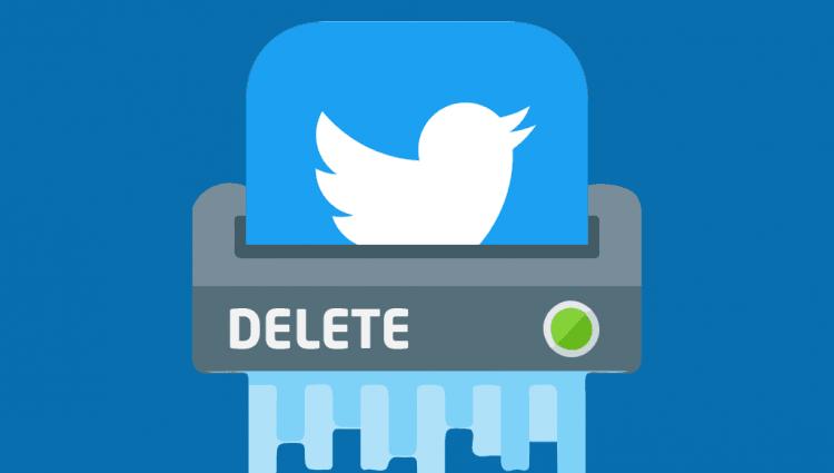 حذف حساب لعبة ببجي