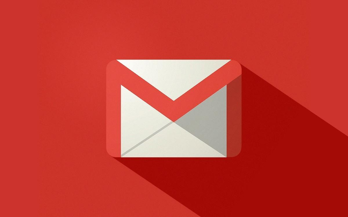 إنشاء إيميل جيميل (Gmail)