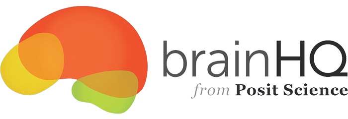 أفضل ألعاب الذكاء للهواتف - لعبة BrainHQ