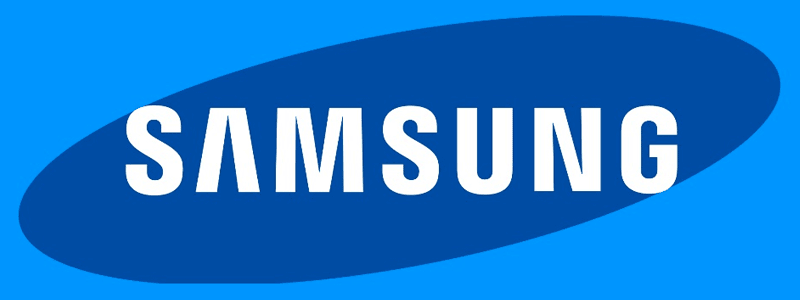 جميع هواتف سامسونج التي ستستقبل تحديث أندرويد 10