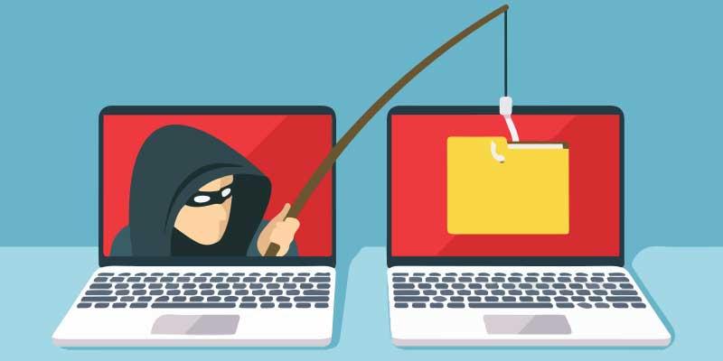 برمجيات التجسس