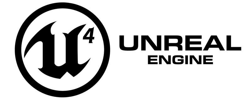 محرك ألعاب Unreal Engine