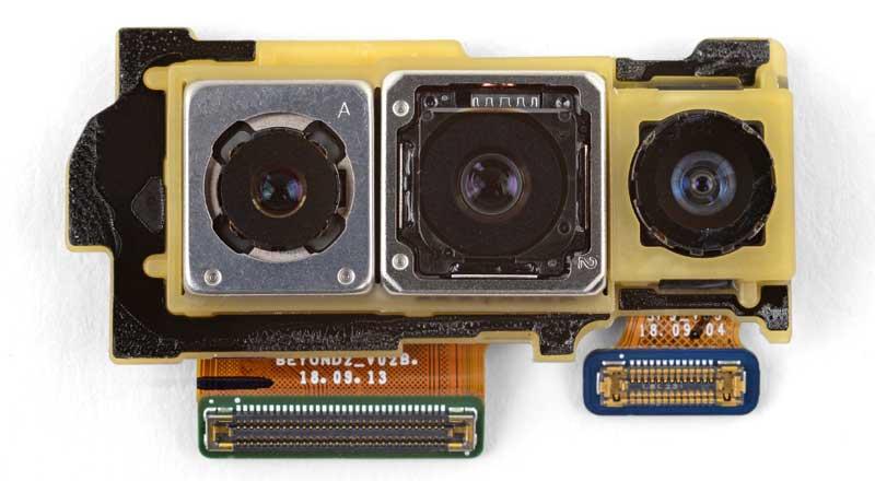 لماذا كاميرات الويب سيئة الجودة